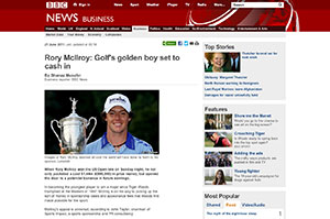 article bbc news